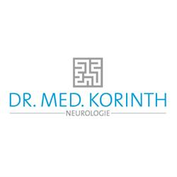Dr. Stefan Korinth Neurologe