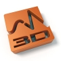 Sw3d.de | Digital Design