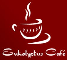 Eukalyptus Cafe