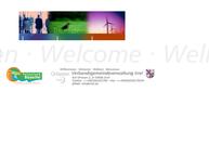 Website von Menningen