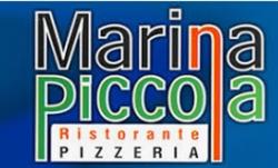 Pizzeria Marina-Piccola