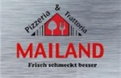 Pizzeria Mailand
