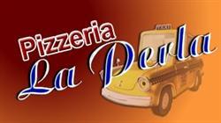 Pizzeria La Perla - Pizza Taxi in Bochum