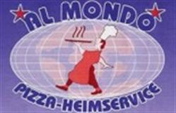 al-Mondo Pizza Service