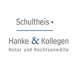 Schultheis Hanke & Kollegen