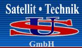 Us Satellit Technik GmbH