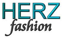 Herz International Trading