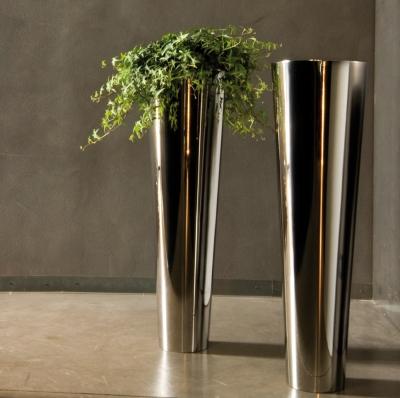 home light ltd co kg lampen einzelhandel in hanau kesselstadt ffnungszeiten. Black Bedroom Furniture Sets. Home Design Ideas