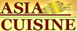 Asia Cuisine China-Restaurant & Bringdienst