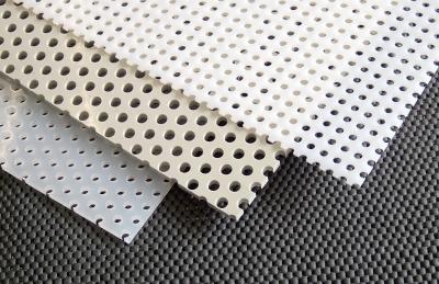 schubert kunststoff gmbh kunststoffbearbeitung kunststoffverarbeitung in m nchen bezirksteil. Black Bedroom Furniture Sets. Home Design Ideas