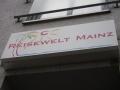 Reisewelt Mainz Reisebüro