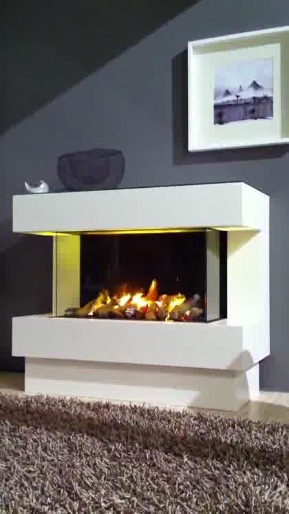 3d feuer kamin fabulous hier ein beispiel fr den gelungenen umbau eines in einen mit dfeuer. Black Bedroom Furniture Sets. Home Design Ideas