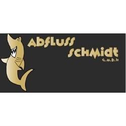 Abfluß-Schmidt-GmbH