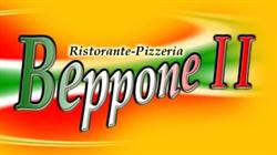 Pizzeria Beppone II