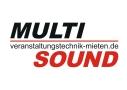 MULTISOUND Breidert & Steinfels GbR
