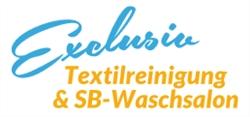 Waschsalon-Exclusiv