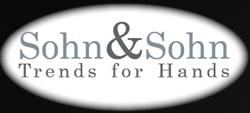 Sohn und Sohn Cosmetics Bochum: Grosshandel, Kosmetikinstitut und Schulungscenter Für Nagelkosmetik