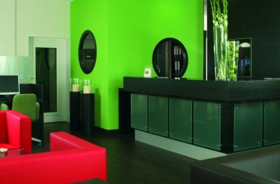 hotel friends h ckelhoven gmbh. Black Bedroom Furniture Sets. Home Design Ideas