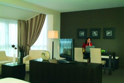 Hotel In Huckelhoven Nahe