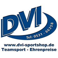 DVI-Sportshop