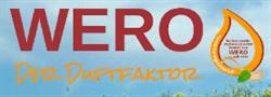 Wero GmbH