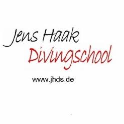 Jens Haak DivingSchool- Tauchschule und Tauchshop