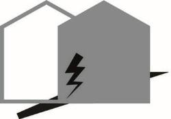 Elektronikhaus.com