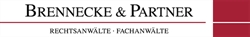 Brennecke & Partner - Rechtsanwälte