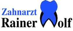 Zahnarzt Rainer Wolf - DIEzahnärzte0511
