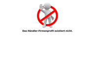 Badmöbel Laufenburg Baden Im Cylex Branchenbuch