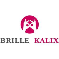 Brille: Kalix