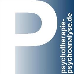 Dr. Nikolaus Zekakis - Praxis Für Psychotherapie und Psychoanalyse - Hannover