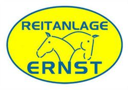 Reitanlage Ernst