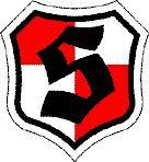 Ssc Südwest 1947 e.V.