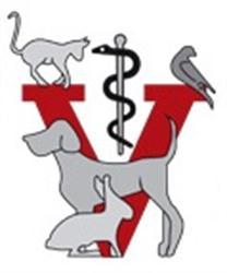 Tierärztlicher Notdienst München