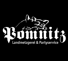 Landmetzgerei Pomnitz
