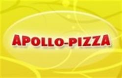 Apollo Pizzaservice