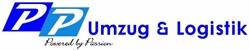PP Umzug & Logistik