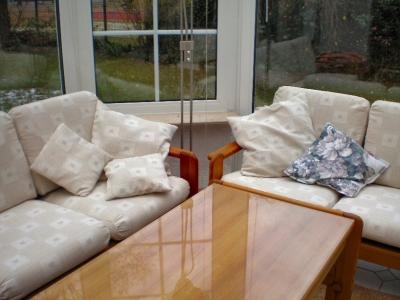 n hservice aurach in sugenheim betten bettwaren. Black Bedroom Furniture Sets. Home Design Ideas