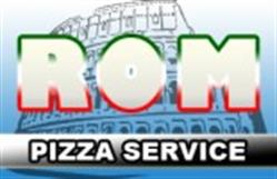 Rom Pizzaservice