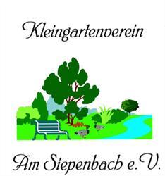 kleingarten am siepenbach terhardthof 61a 46539 dinslaken. Black Bedroom Furniture Sets. Home Design Ideas