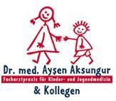 Dr.med. Aysen Aksungur