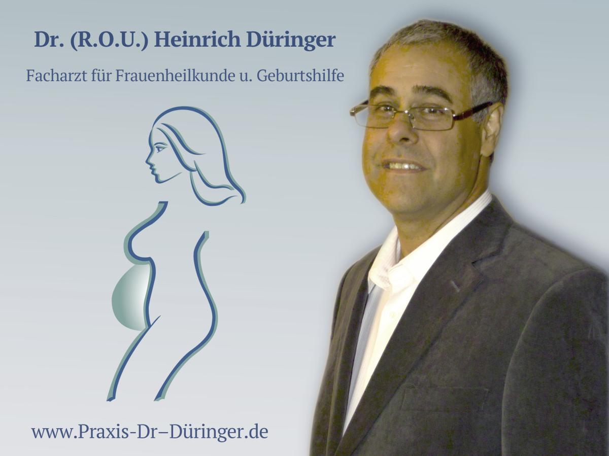 Düringer Kelheim