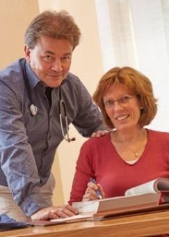 Dr Rost N Rnberg dr med roland gloß chirotherapeuten in nürnberg marienberg öffnungszeiten