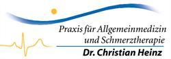 Dr.med. Christian Heinz