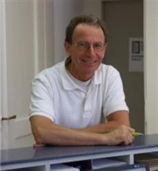 Dr.med.dr.med.habil. Bernd Kemmerich