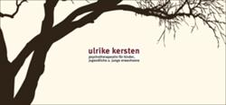 Praxis Ulrike Kersten