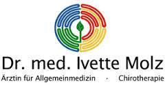 Praxis Dr. Med. Ivette Molz Ärztin Für Allgemeinmedizin & Chirotherapie