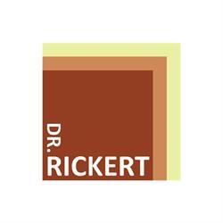 Hautarztpraxis Dr. med. Stefan Rickert