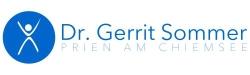Praxis Dr. Gerrit Sommer